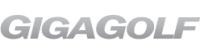 Giga Golf Promo Codes
