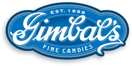 Gimbal's Fine Candies Promo Codes