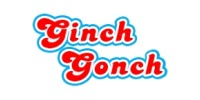 ginchgonch.com Promo Codes