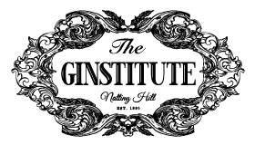 Ginstitute Coupon