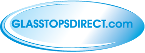 Glass Tops Direct Promo Codes