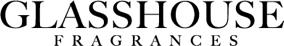 Glasshouse Fragrances Promo Codes