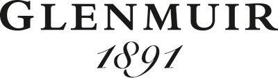 Glenmuir Promo Codes