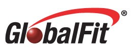 Global Fit Promo Codes