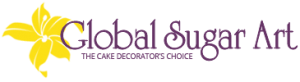 Global Sugar Art Promo Codes