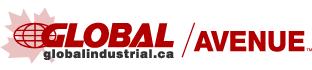 globalindustrial.ca Promo Codes