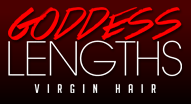 Goddess Lengths Virgin Hair Promo Codes