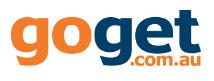 GoGet Promo Codes