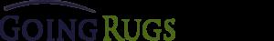 GoingRugs.com Promo Codes
