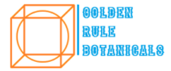 Golden Rule Botanicals Promo Codes