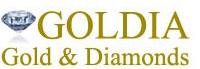 goldia.com Promo Codes