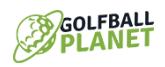 Golf Ball Planet Promo Codes