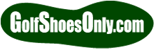 Golf Shoes Only Promo Codes