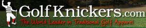 GolfKnickers.com Promo Codes