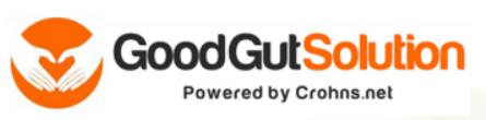 Good Gut Solution Promo Codes