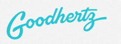 Goodhertz Coupon