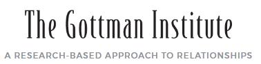 Gottman Promo Codes