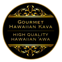 Gourmet Hawaiian Kava Coupon
