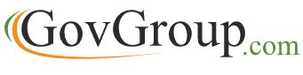 GovGroup Promo Codes