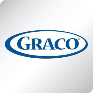 gracobaby.com Promo Codes