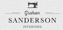 Graham Sanderson Interiors Promo Codes
