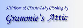 Grammie's Attic Promo Codes