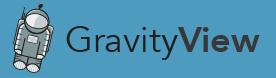 GravityView Promo Codes
