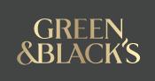 Green & Black's Promo Codes