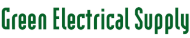 Green Electrical Supply Promo Codes