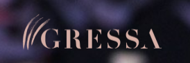 Gressa Skin Promo Codes