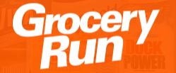Grocery Run Promo Codes