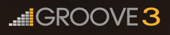 Groove 3 Promo Codes