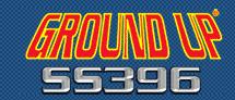 Ground Up Promo Codes