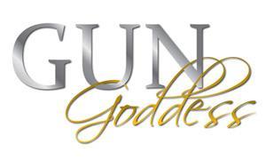 Gun Goddess Promo Codes
