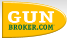 GunBroker Promo Codes