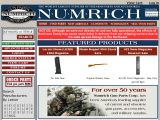 Numrich Gun Parts Corporation Coupon