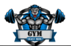 Gym Beast Mode Promo Codes