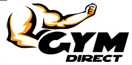 Gym Direct Promo Codes