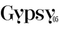 gypsy05.com Promo Codes