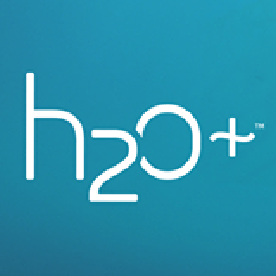 60% Off H2O Plus Christmas Online Coupon Codes 2019