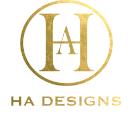 HA Designs Promo Codes