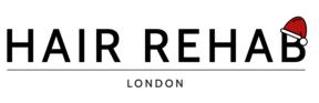 Hair Rehab London Promo Codes