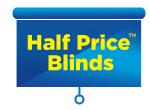 Half Price Blinds Promo Codes