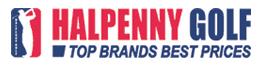 Halpenny Golf Promo Codes
