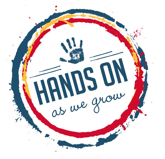 Hands On As We Grow Promo Codes