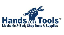 Hands on Tools Promo Codes