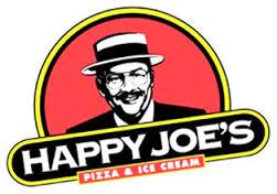 Happy Joe's Promo Codes