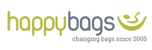 Happybags Promo Codes