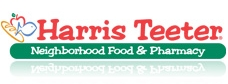Harris Teeter Coupon