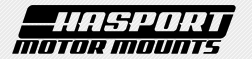 Hasport Performance Promo Codes
